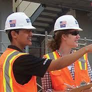 Building Excellence, Brick by Brick | NewsCenter | SDSU