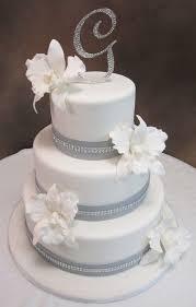 Wedding Fondant Categories Eddas Cake Designs