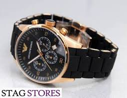 branded armani watch for men buy online at best prices on branded armani watch for men buy online at best prices on shimply com
