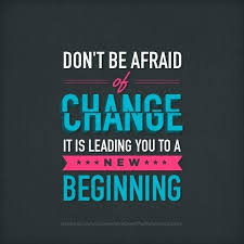 Inspirational Quotes About Change Delectable Inspirational Quotes About Change And Inspirational Quotes About