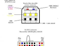 wiring diagram xbox 360 slim power supply circuit diagram wiring xbox one power supply diagram at Xbox 360 Power Supply Wiring Diagram
