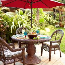 outdoor pier one patio furniture cushions dining chair imports sets pier patio cushions ideas