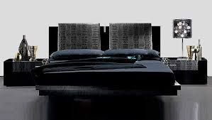 modern platform beds with lights. Perfect Beds We Specialize In Low Platform Bed With Lights Modern Cool Looking Leather   With Modern Platform Beds Lights T