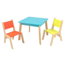 medium size of exciting kids table chair sets aspen and chairs white round set kidkraft star canada