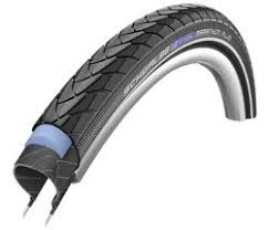 <b>Покрышка</b> шоссейная <b>Schwalbe Marathon</b> Plus — Smart Guard