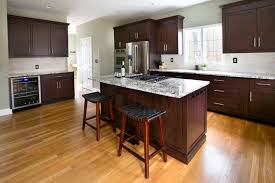 used kitchen cabinets danbury ct lovely ackley cabinet llc