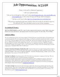 Psychiatrist Resume Template Best Of 1000 Ideas About Nursing Resume