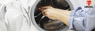 Home Appliance Service Eagle Home Appliance Services Jodhpur Refrigerator Repair And