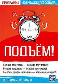 Тема Внутренняя среда организации пиццерия ИП Филатова Е М  Рисунок 2 2 Плакат в пиццерии ^ 2 5 Предложенная система контроля в пиццерии Анализ практики организации контрольной деятельности в ряде российских и