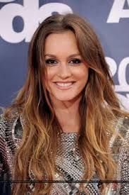 leighton meester hair colorsholiday
