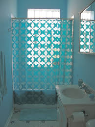 Next Bedroom Curtains Turquoise Bedroom Curtains Laptoptabletsus
