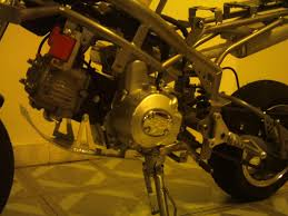 x18 wiring help pocket bike forum mini bikes i709 photobucket com albums w e 100 4106 jpg