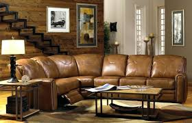 top end furniture brands. High End Furniture Brands Large Size Of Companies Contemporary Coffee Tables Top U