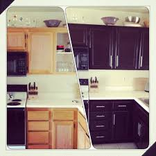 Image of: Awesome Diy Kitchen Cabinet Makeover