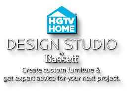 All Furniture Services Ideas New Design Inspiration