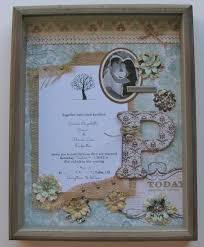 How To Decorate Shadow Boxes Shadow Box Ideas To Keep Your Memories and How to Make It 46