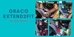 car seats archives maman loup s den
