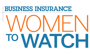 Address, phone and customer reviews. Business Insurance Announces 2020 Women To Watch Business Insurance