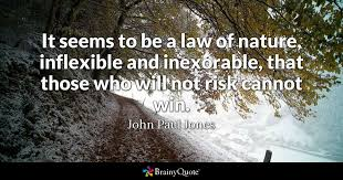 John Paul Jones Quotes Simple John Paul Jones Quotes BrainyQuote