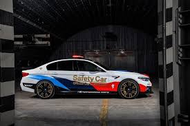 2018 bmw vehicles. contemporary bmw bmw m5 motogptm safety car pictures and wallpaper inside 2018 bmw vehicles i