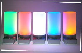 led mood lighting. led mood light led mood lighting o