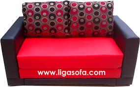 sofa bed roberto 2