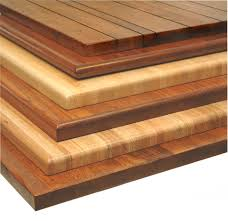 wood used for furniture. brilliant for solid wood throughout wood used for furniture o