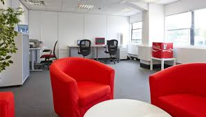 office space storage. Offices To Rent Office Space Storage G