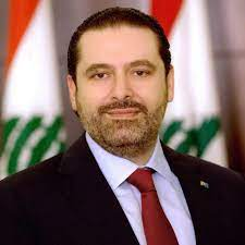 الحريري الى بعبدا عصر اليوم – موقع قناة المنار – لبنان