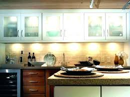 Ikea led under cabinet lighting Lettuceveg Ikea Kitchen Lighting Under Cabinet Lighting Battery Powered Under Cabinet Lighting Best Led Under Cabinet Lighting Ecollageinfo Ikea Kitchen Lighting Under Cabinet Lighting Battery Powered Under