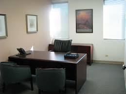 images office space. Office Suites For Rent, Virtual Services, Conference Room Rental, Phone Answering, Images Space