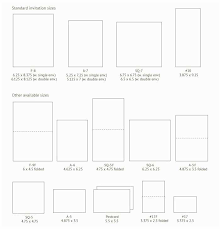 what size are wedding invitation envelopes 1000 ideas about wedding invitation envelopes on