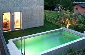rectangle above ground swimming pool. Above Ground Pool Rectangle Cheap Intex Rectangular Swimming .