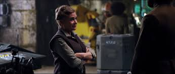 carrie fisher leia force awakens. Simple Force Screen Shot 20150711 At 102400 AM Throughout Carrie Fisher Leia Force Awakens A