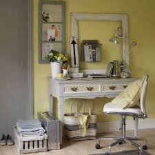 Home Office Decoration Pictures 65 best the home office images on