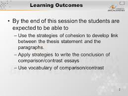 comparison essay vocabulary comparative essay vocabulary bestweb