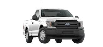 2018 ford 6 door truck. beautiful ford the 2018 ford f150 regular cab xl features an electronic 6speed automatic  transmission with towhaul and sport modes that automatically adjust suspension  to ford 6 door truck 1