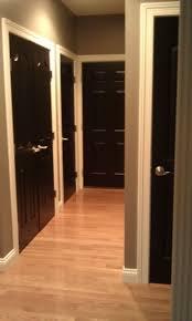 wood interior doors with white trim. Excellent Wooden Doors With White Trim Photos Ideas House Design Wood Interior R