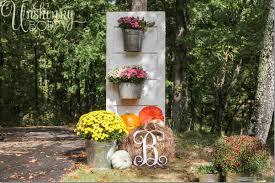 fall door decorating ideas 2