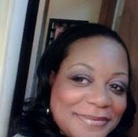 Pamela Nettles - Kinston, North Carolina | Professional Profile | LinkedIn