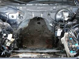 ls1 t56 rx8 build th rx8club com brief summary of where i am at before i start spamming pictures was gonna go the 5 3 lm7 cheaper route so i started piecing together pieces like the