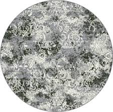 small round black rug small round grey rug creative round grey rug best gy modern small small round black rug