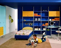 mobile home kids bedroom ideas boys boy bedroom ideas rooms