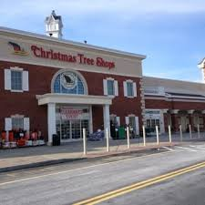 photo of christmas tree shop poughkeepsie ny united states dont - Christmas  Tree Shop Store