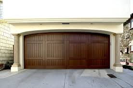 new garage door openernew garage door installation  Giant Garage Doors