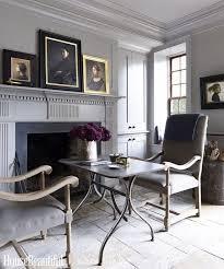 stylish furniture for living room. Garage:Charming Best Living Room Decor 29 51 Ideas Stylish Decorating Designs In Furniture Impressive . For