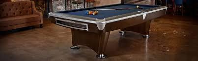 Modern billiard room home billiards Winsome Contemporary Billiards Tables Pinterest Brunswick Billiards Home