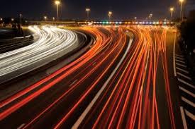 strafgebühren bei geschwindigkeitsüberschreitung