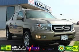 automax arlington texas 2010 honda ridgeline rtl inventory automax prime auto