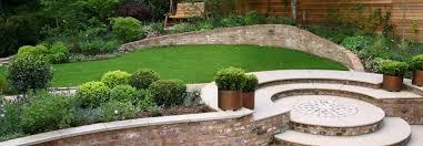 Small Picture Acorn Landscape Gardening Garden maintenance Oxford Garden